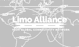limo-alliance
