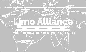 limo-alliance