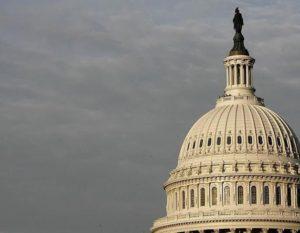 Final Tax Bill